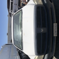 vehicle-16232765461.jpg
