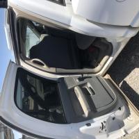 vehicle-162327654613.jpg