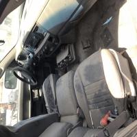 vehicle-162327654618.jpg