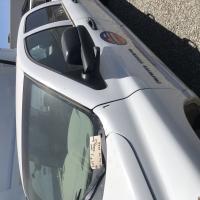 vehicle-162327654619.jpg