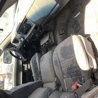 vehicle-162327661018.jpg