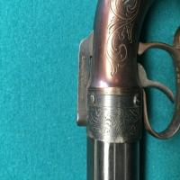 vintage-6-shot-allen-thurber-worcester-pepper-box-repeating-handgun-1426652725.jpg