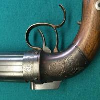 vintage-6-shot-allen-thurber-worcester-pepper-box-repeating-handgun-14266527253.jpg