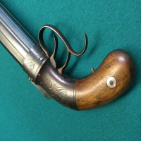vintage-6-shot-allen-thurber-worcester-pepper-box-repeating-handgun-14266527254.jpg