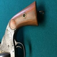 vintage-handgun-antique-revolver-1426652528.jpg