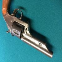 vintage-handgun-antique-revolver-14266525281.jpg