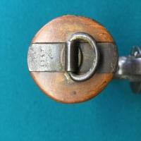 vintage-handgun-antique-revolver-14266525282.jpg