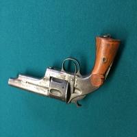 vintage-handgun-antique-revolver-14266525283.jpg