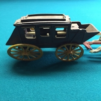 vintage-horse-carriage-toy-14266479511.jpg