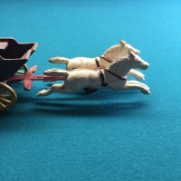 vintage-horse-carriage-toy-14266479512.jpg