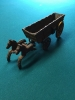 vintage-iron-horse-carriage-modeltoy-1426651273.jpg
