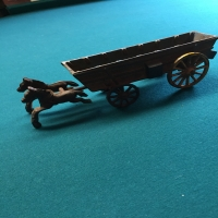 vintage-iron-horse-carriage-modeltoy-1426651345.jpg