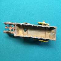 vintage-iron-horse-carriage-modeltoy-14266513451.jpg