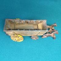 vintage-iron-horse-carriage-modeltoy-14266513452.jpg