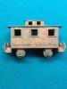 vintage-iron-train-car-model-1426651066.jpg