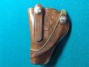 vintage-leather-gun-belt-strap-1426299909.jpg