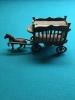 vintage-metal-horse-carriage-toy-1426648983.jpg