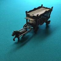 vintage-metal-horse-carriage-toy-1426649023.jpg