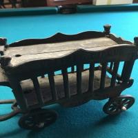 vintage-metal-horse-carriage-toy-14266490232.jpg
