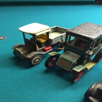 vintage-model-toy-truck-collection-14266502981.jpg