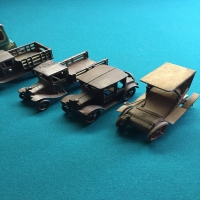 vintage-model-toy-truck-collection-14266502983.jpg