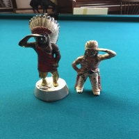 vintage-native-american-indian-lighter-penny-bank-set-1426650818.jpg