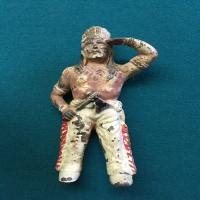 vintage-native-american-indian-lighter-penny-bank-set-14266508183.jpg