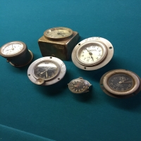 vintage-portable-automobile-clocks-carwatch-collection-1426300625.jpg