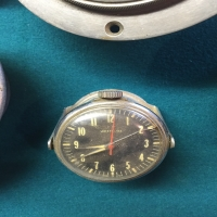 vintage-portable-automobile-clocks-carwatch-collection-14263006252.jpg