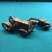 vintage-tin-toy-farm-tractor-truck-set-1426650346.jpg
