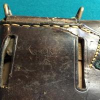 vintage-us-issued-leather-gun-strap-1426299807.jpg