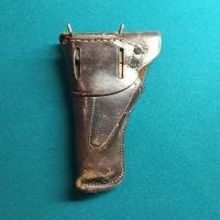 vintage-us-issued-leather-gun-strap-14262998071.jpg