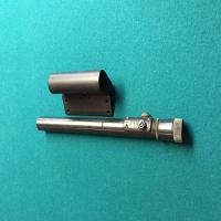 vintage-weaver-co-model-1x-shotgun-scope-1426300193.jpg