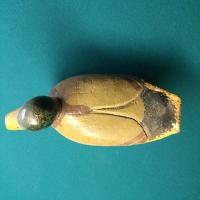 vintage-wooden-pond-sitting-duck-14266529544.jpg