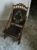 vintage-wooden-rocking-chair-1426654177.jpg