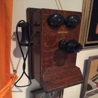 western-electric-phone-14258293261.jpg