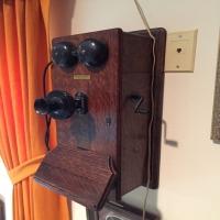 western-electric-phone-14258293262.jpg