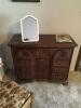 wooden-cabinetdrawer-chest-1426654052.jpg